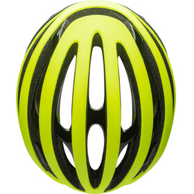 Bell Zephyr MIPS Helmet retina sear/black